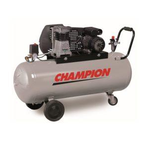 Champion Kolbenkompressor CP28B-150-CM3
