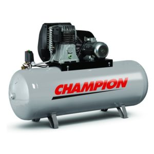 Champion Kolbenkompressor CP5-200-FT55