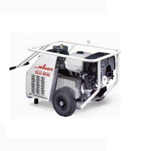 Schraubenkompressor Winair ECO 1200