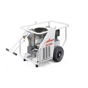 Schraubenkompressor Winair ECO 800