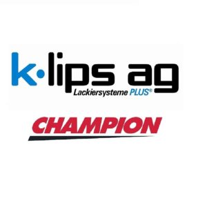 Champion Kompressoren und Lufttechnik Gesamtkatalog