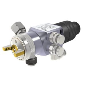 Kremlin Airspray automatik Spritzpistole A29 HTI
