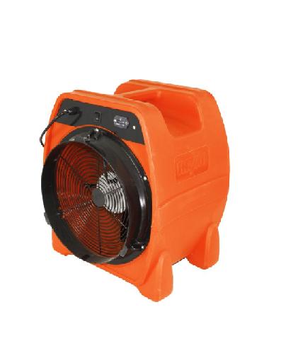Power Vent 6000