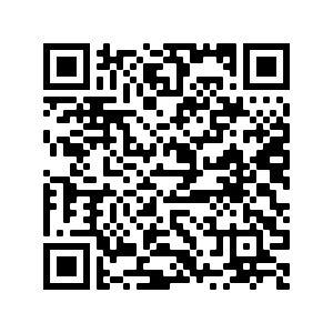 QR-Code Für Xcite