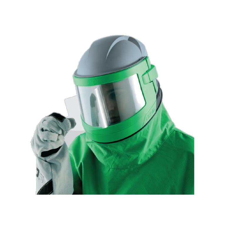 Casque protection Nova 3
